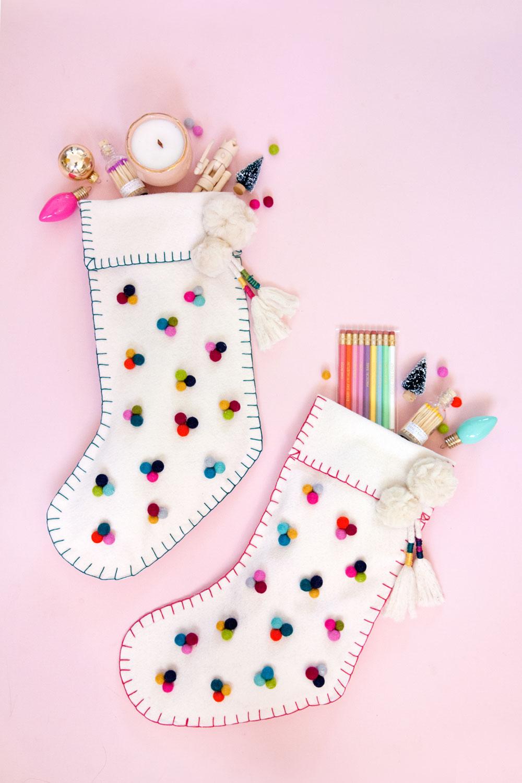 diy-christmas-stocking-3.jpg