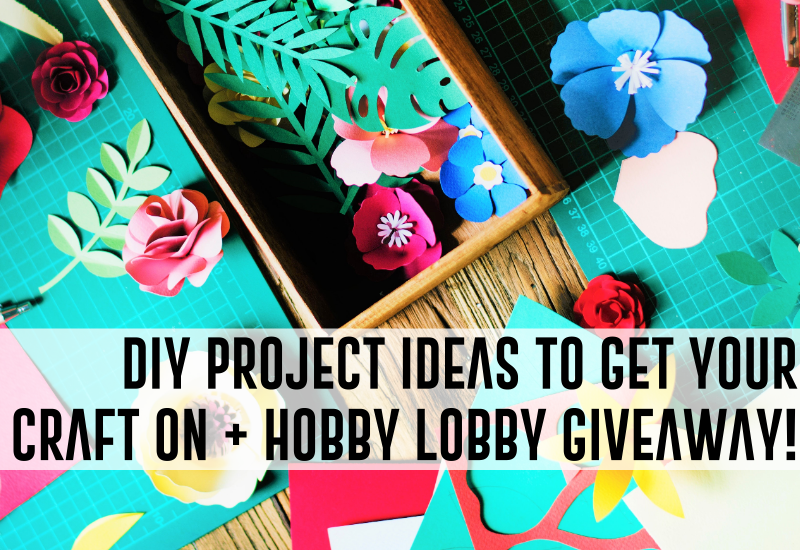 DIY_PROJECT_HOLIDAY_GIFT_IDEAS_HOBBY_LOBBY_GIVEAWAY.png