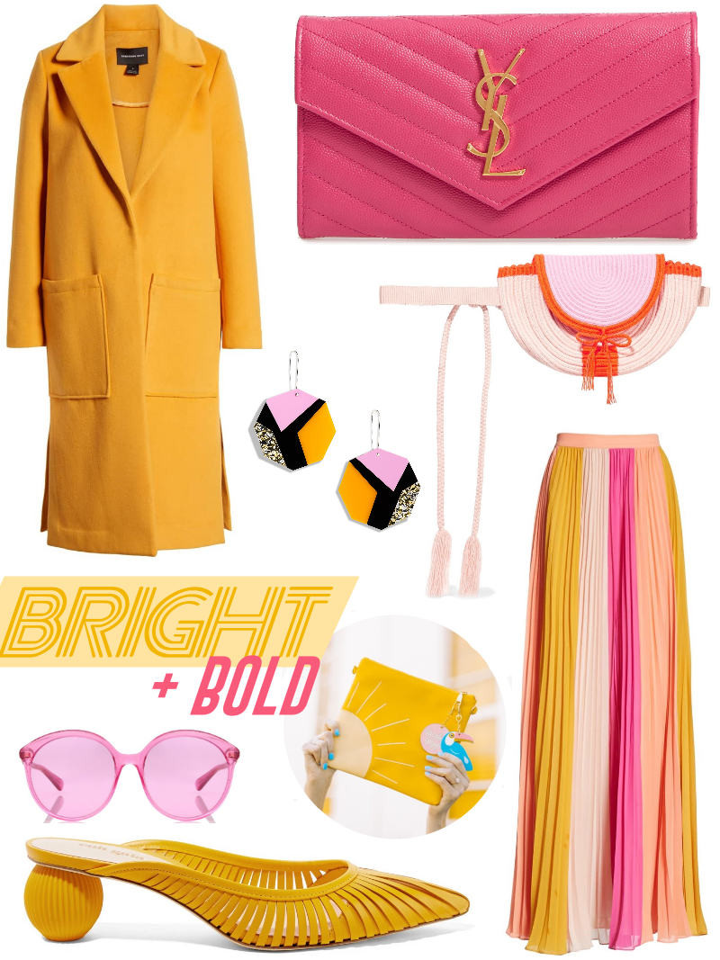 outfit_day_fashion_blogger_spring_2019_yellow_pink_style_studio_diy_ysl.png