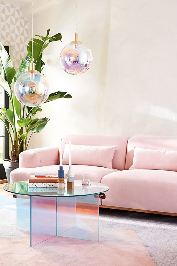 iridescent_rainbow_home_decor_holographic_acrylic_fall_2019_trend.jpg