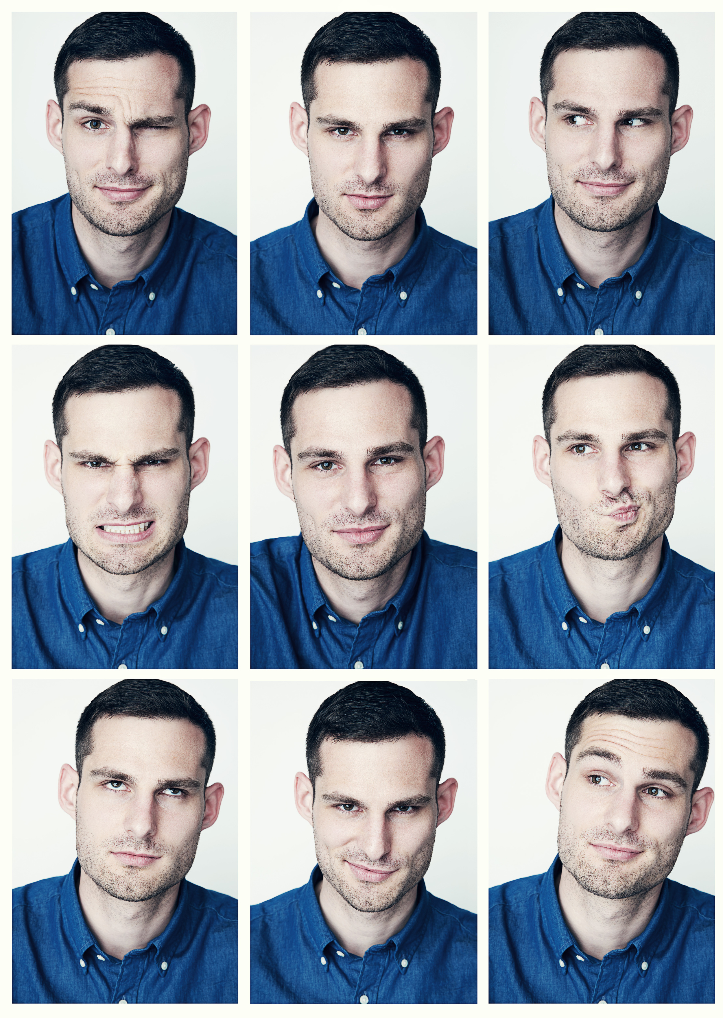 Andy_expressions-copy.jpg