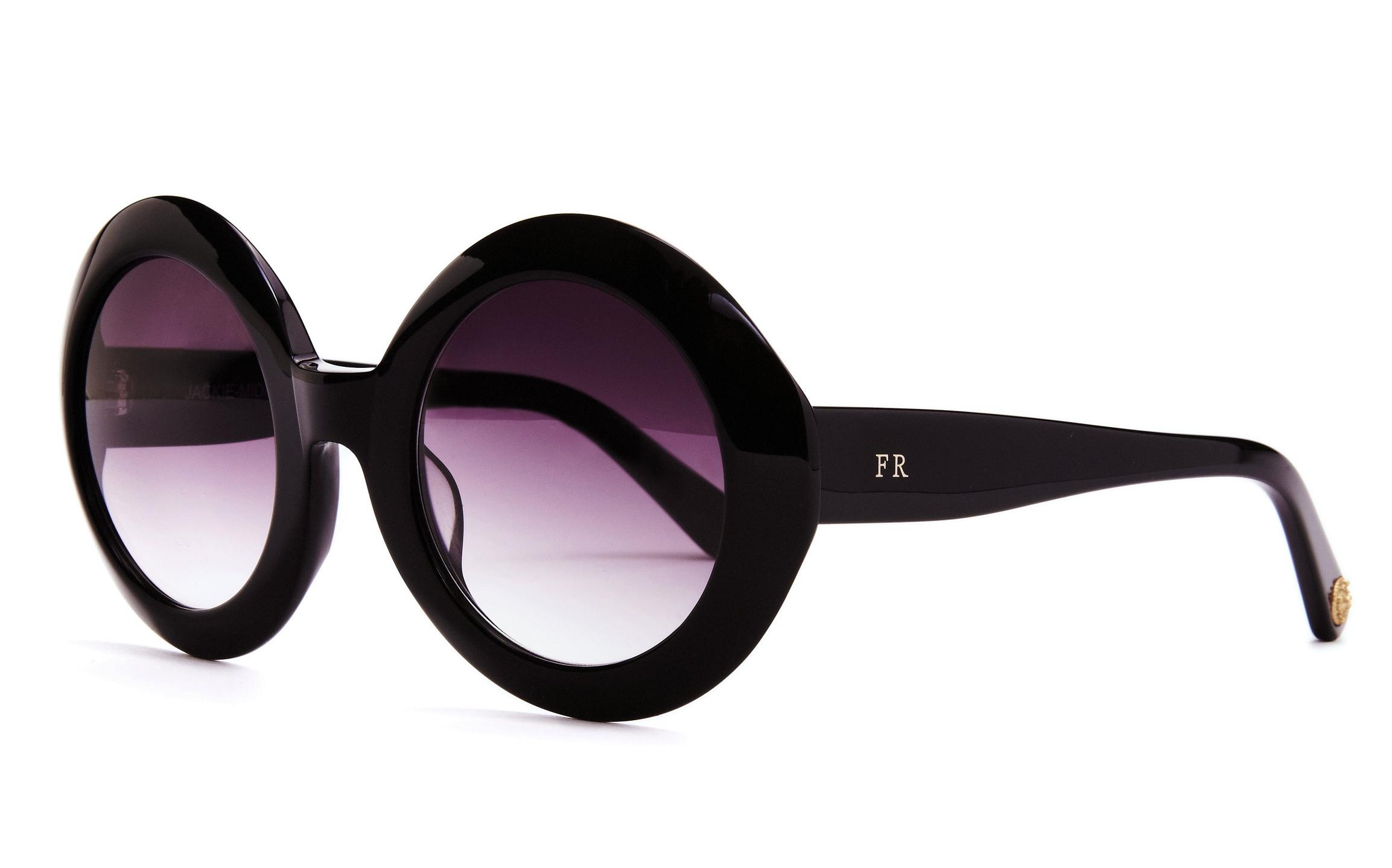 Sunglasses-3_0005 1.jpg