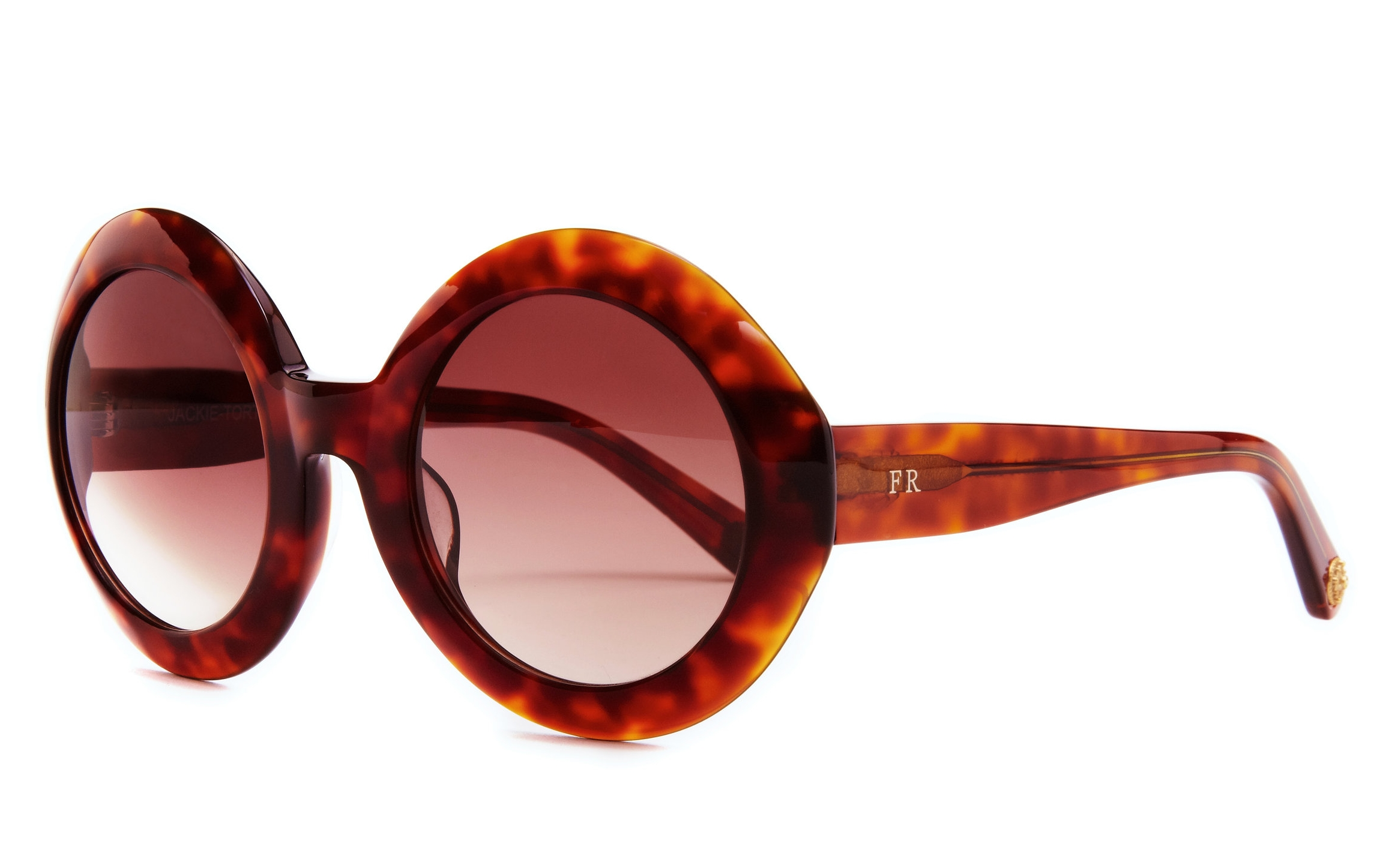 Sunglasses-4_0016.jpg