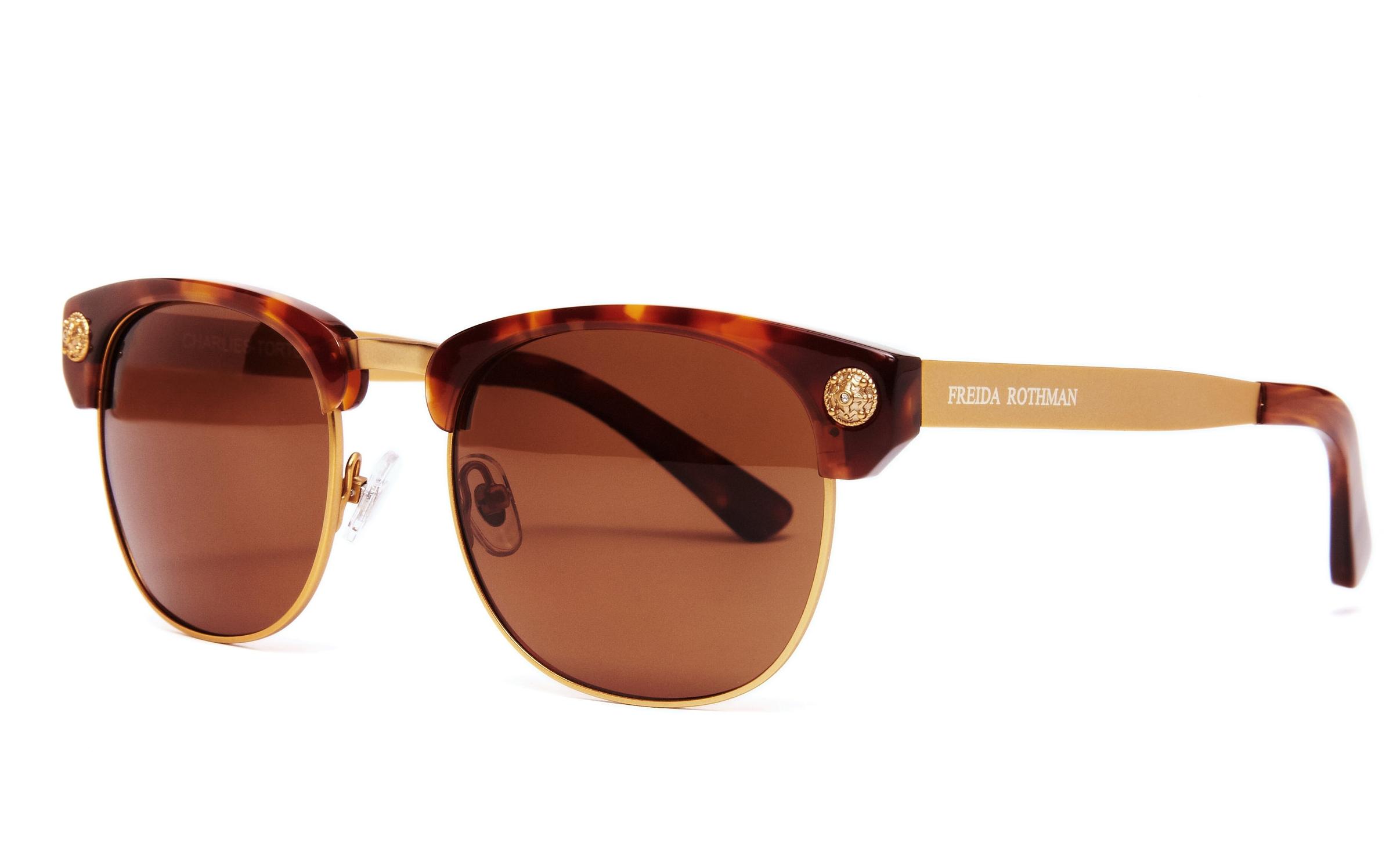 Sunglasses-2_0001.jpg