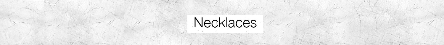 Necklaces-header.jpg