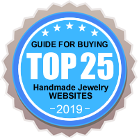 25-badge-jewelry.png