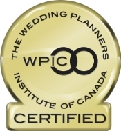Proudly WPIC Certified