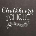 ChalkboardChique_SquareLogo-150x150.jpg