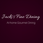 Jackis-Fine-Dining-3-150x150.png