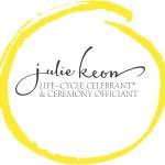Julie-Keon-wordmark-w-tag-150x150.jpg