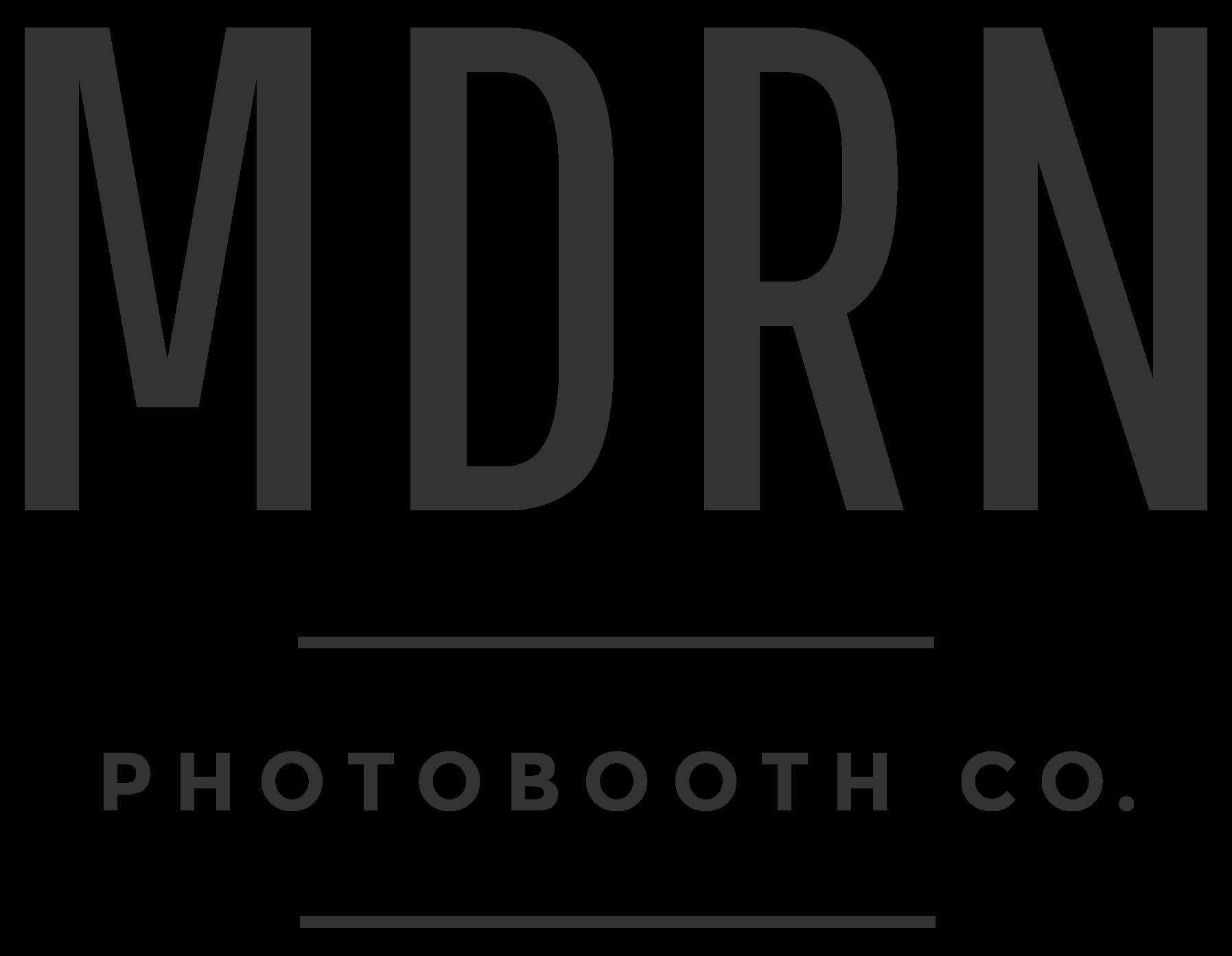 MDRN.png
