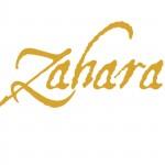 zahara_logo-150x150.jpg
