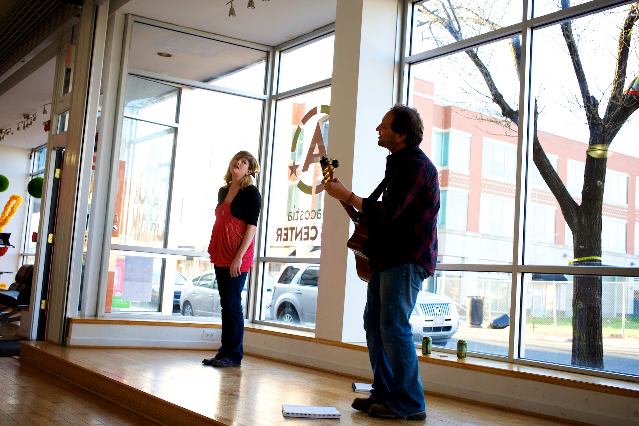 liveart-inaday2015-192.jpg