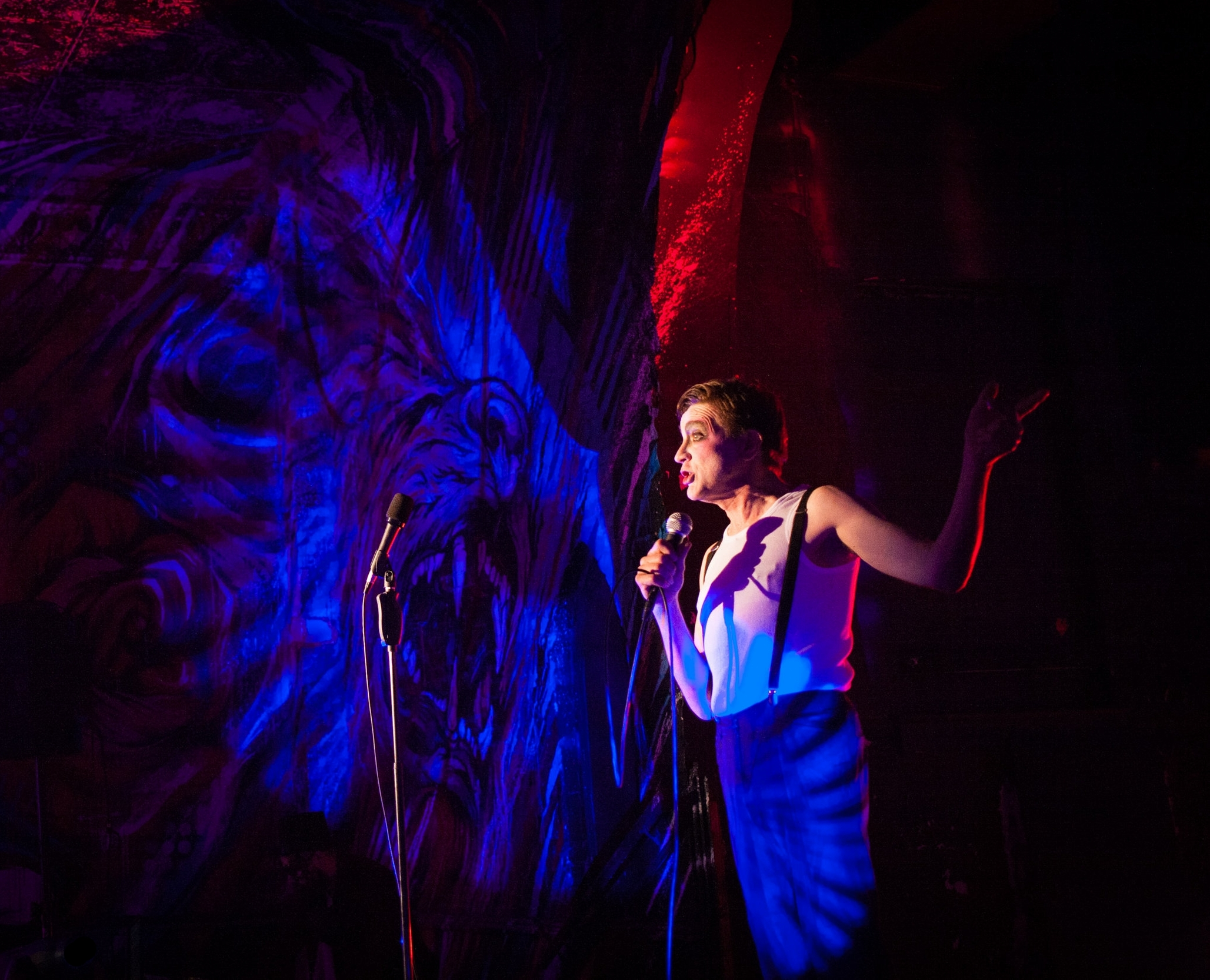 cudc-immersivecabaret-73.jpg