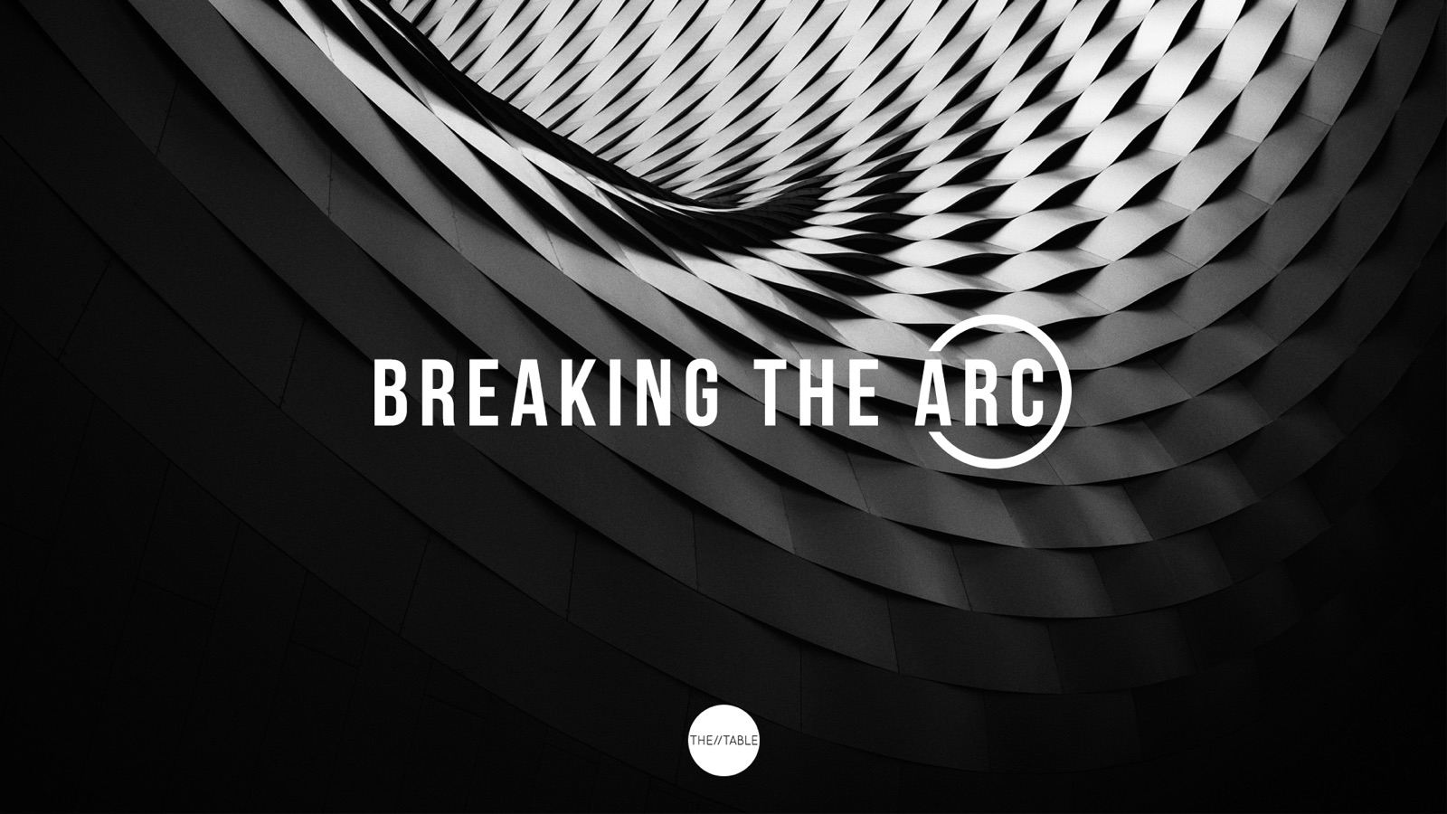 BreakingTheArc_Graphic.jpg 2.jpeg