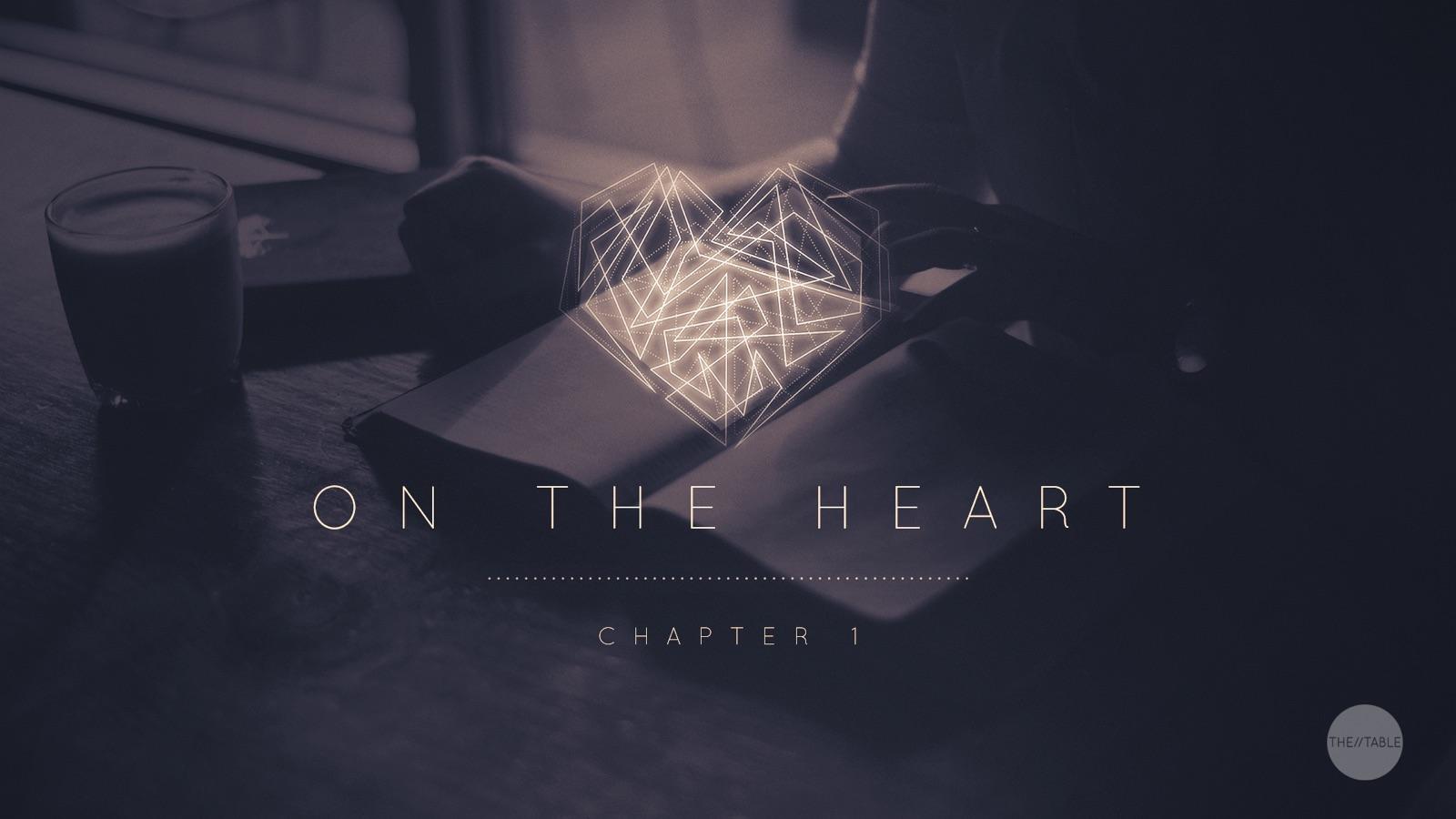 On The Heart_Main Graphic.jpg.jpeg