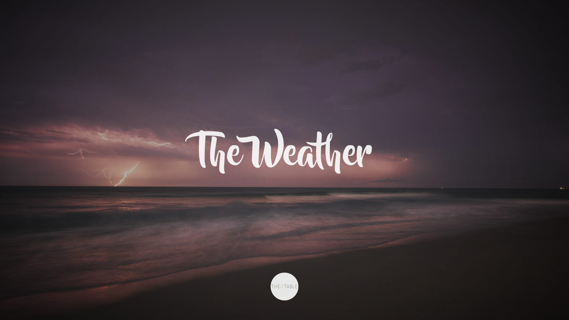 The Weather_Main Graphic.jpg