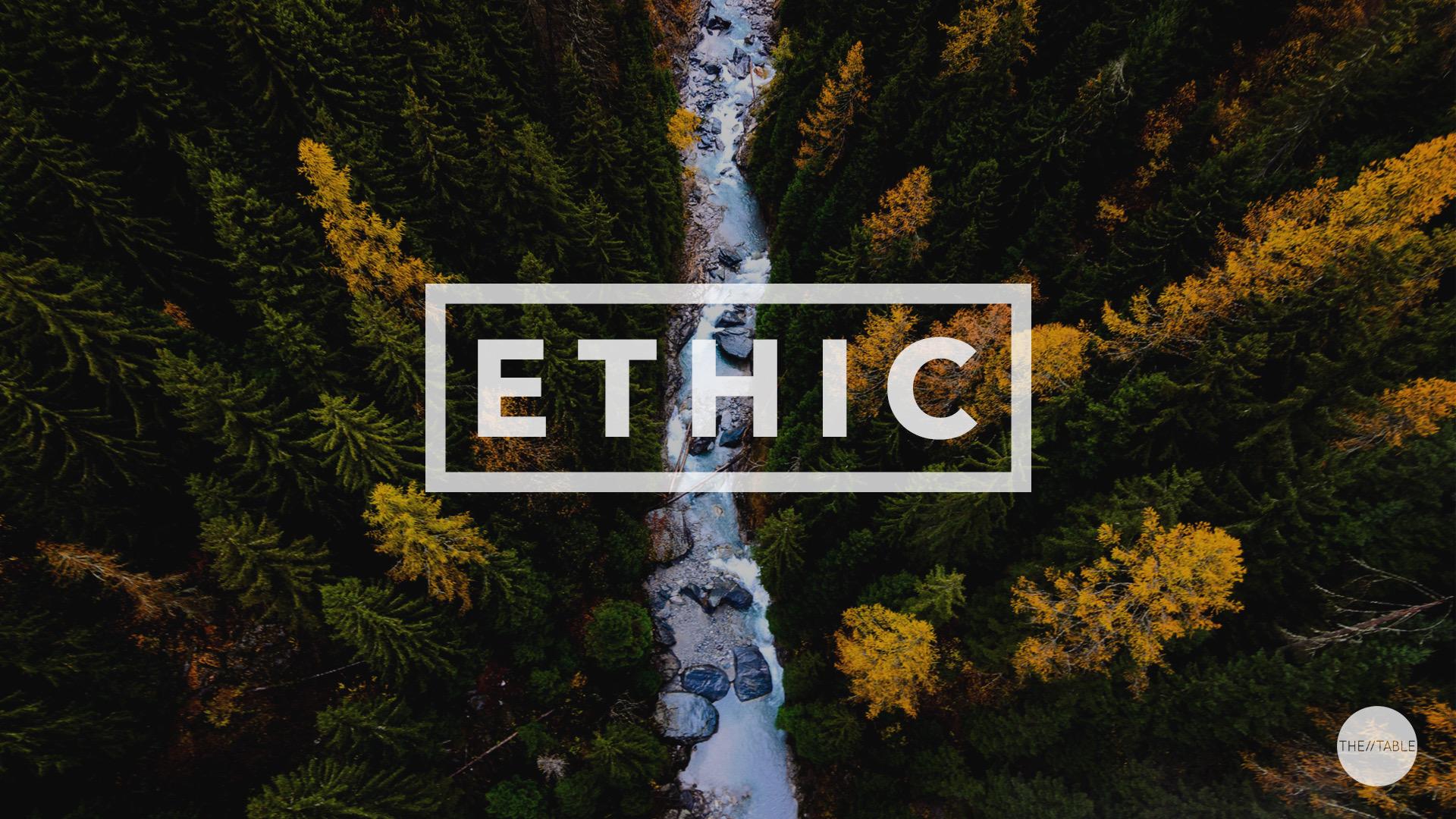 Ethic_Main Graphic.jpeg