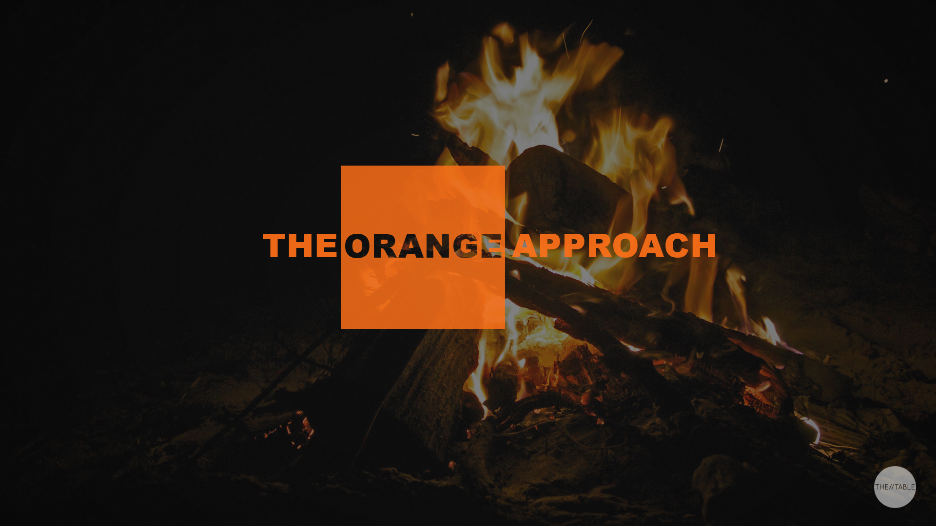The Orange Approach_Main Graphic.jpg