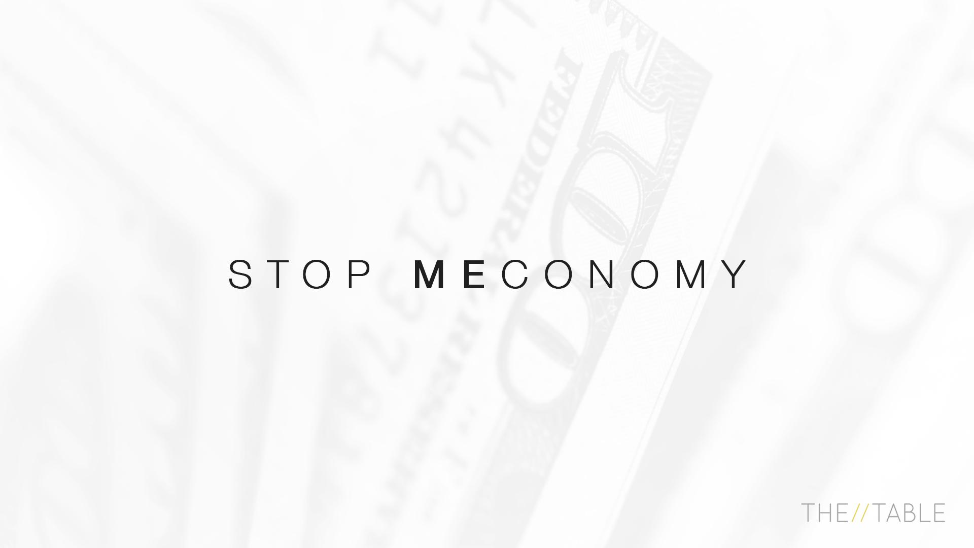 MEconomy.jpg