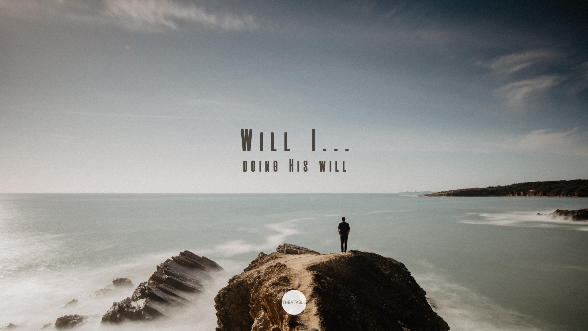 Will_I_Graphic.jpg