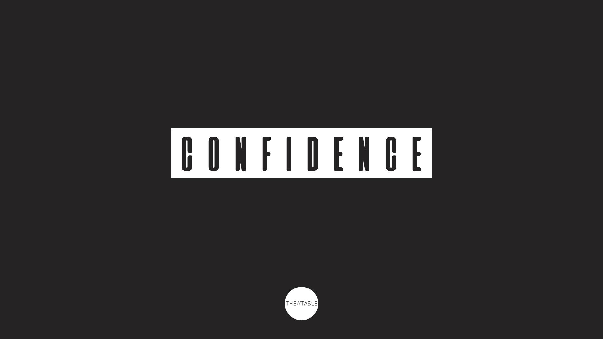 Confidence_Main Graphic.jpeg