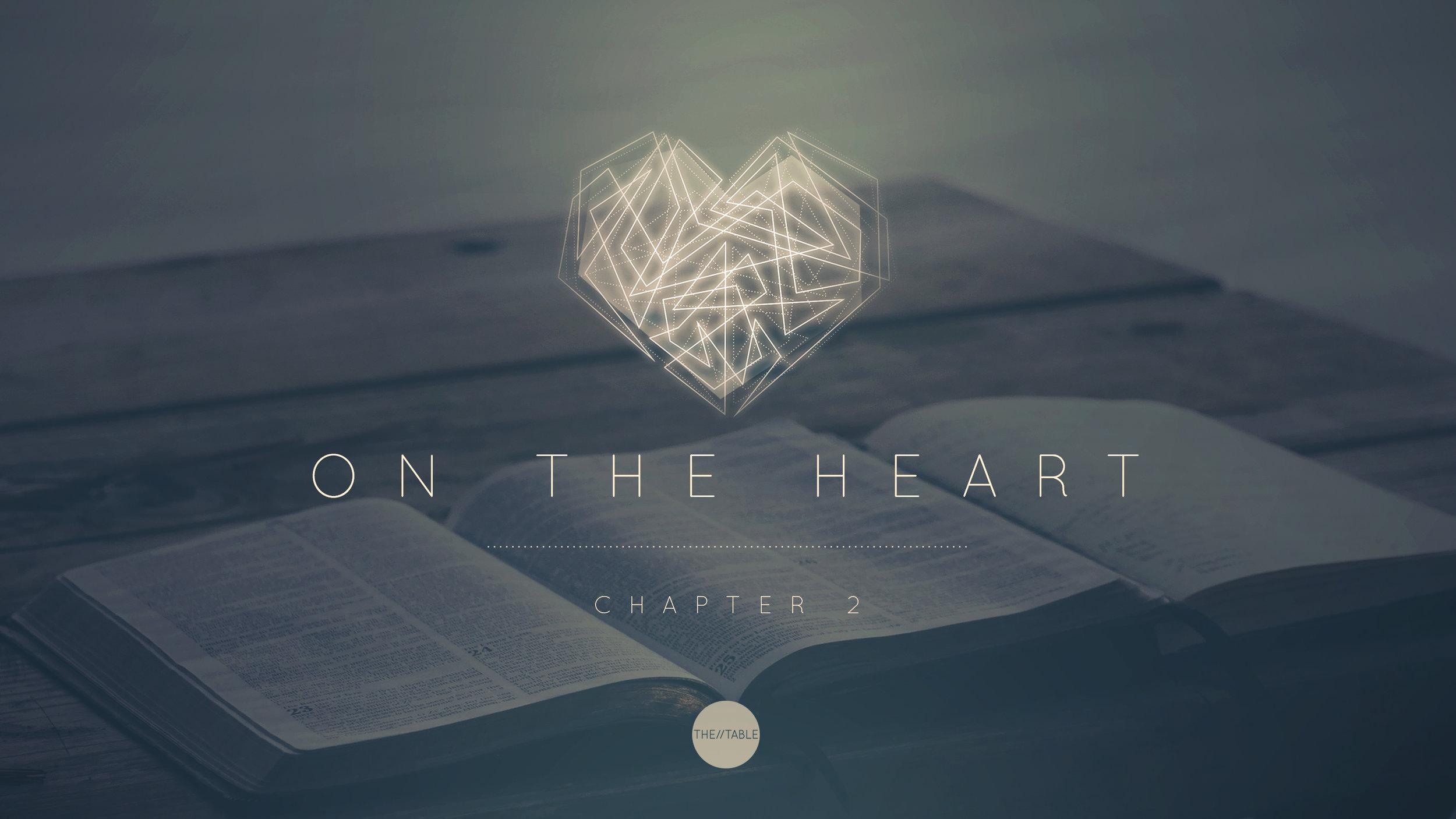 On The Heart_2_Main Graphic.jpg