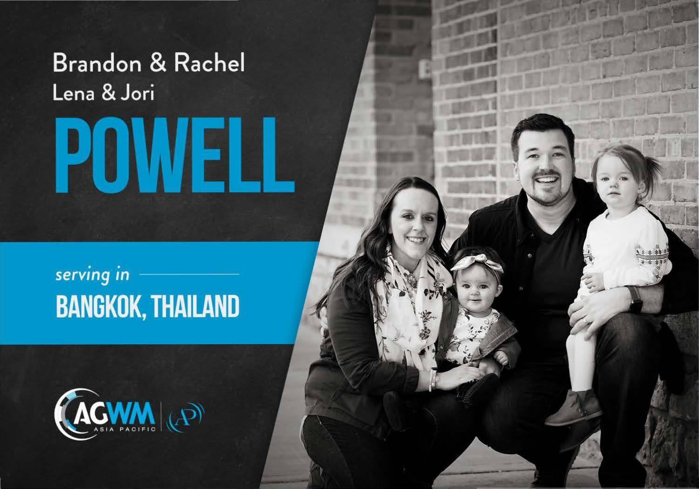 Promo Pic Powell Family - Thailand.jpg
