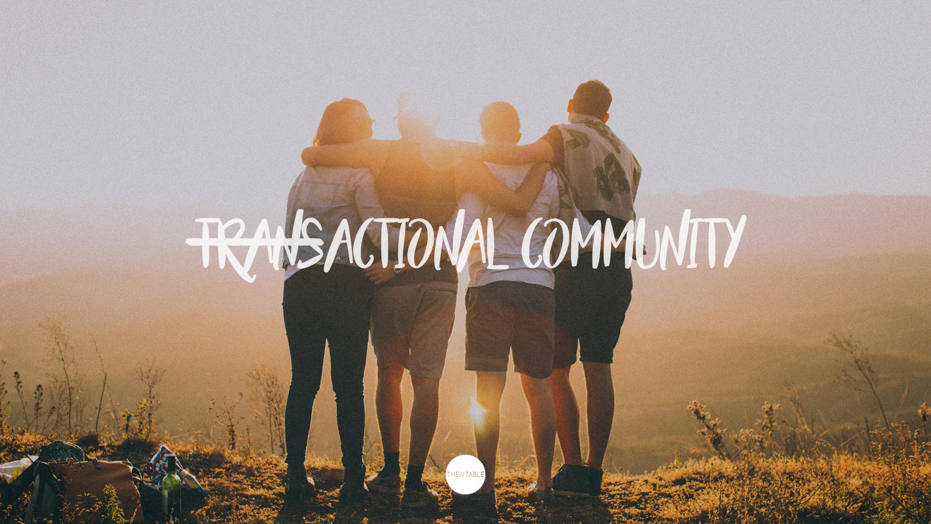Transactional Community_Main Graphic.jpg