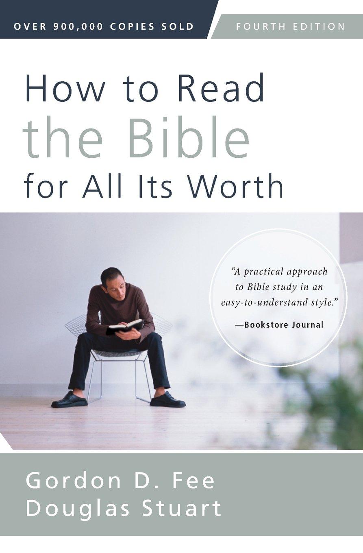 BibleResource .jpg