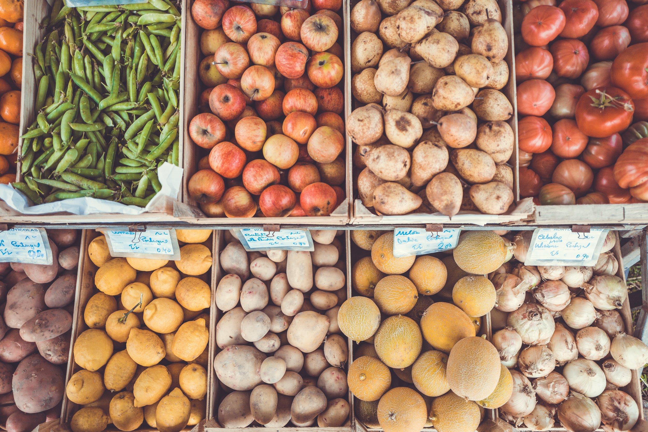 veggie and fruit.jpg