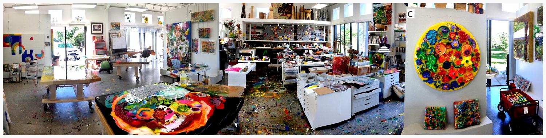 Studio-Pan.jpg