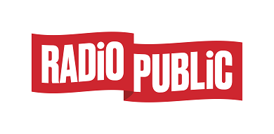 RadioPublic Change Truth