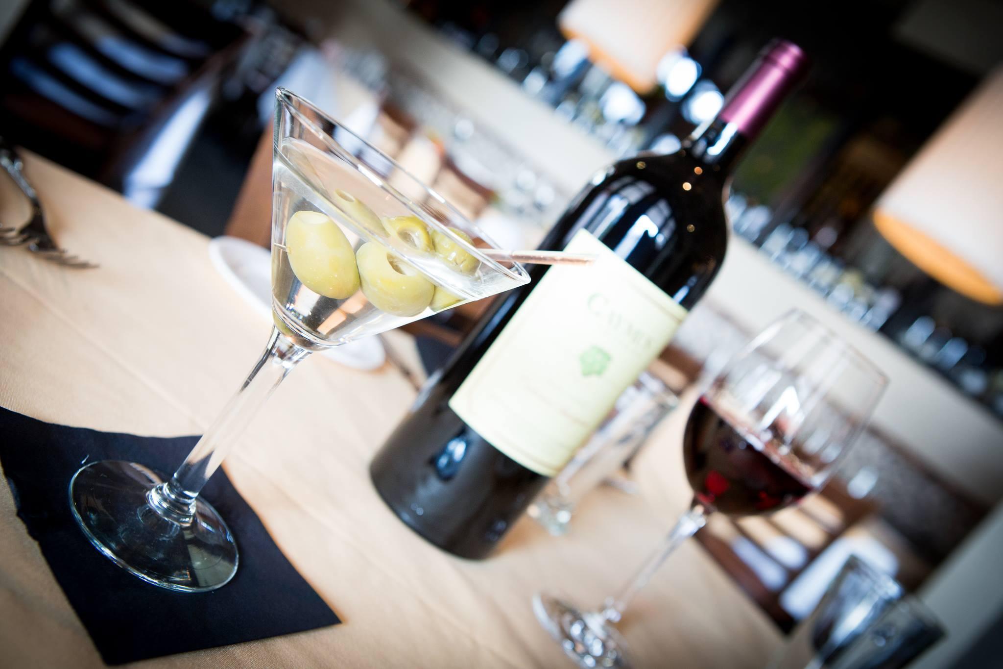 martini.jpg