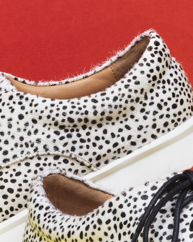 Rollie Shoes00060 - Edit2.jpg