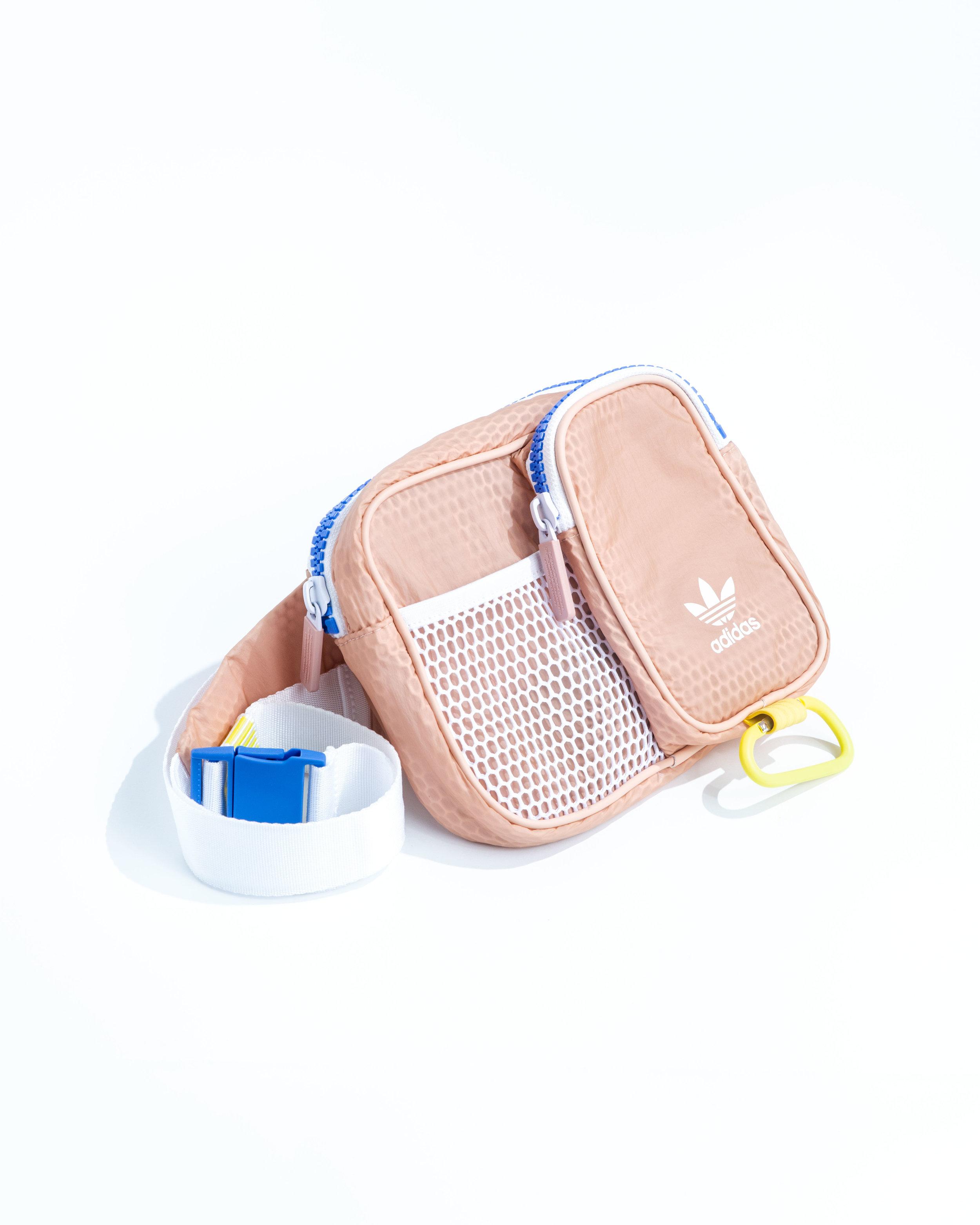 AdidasPouch-1.JPG