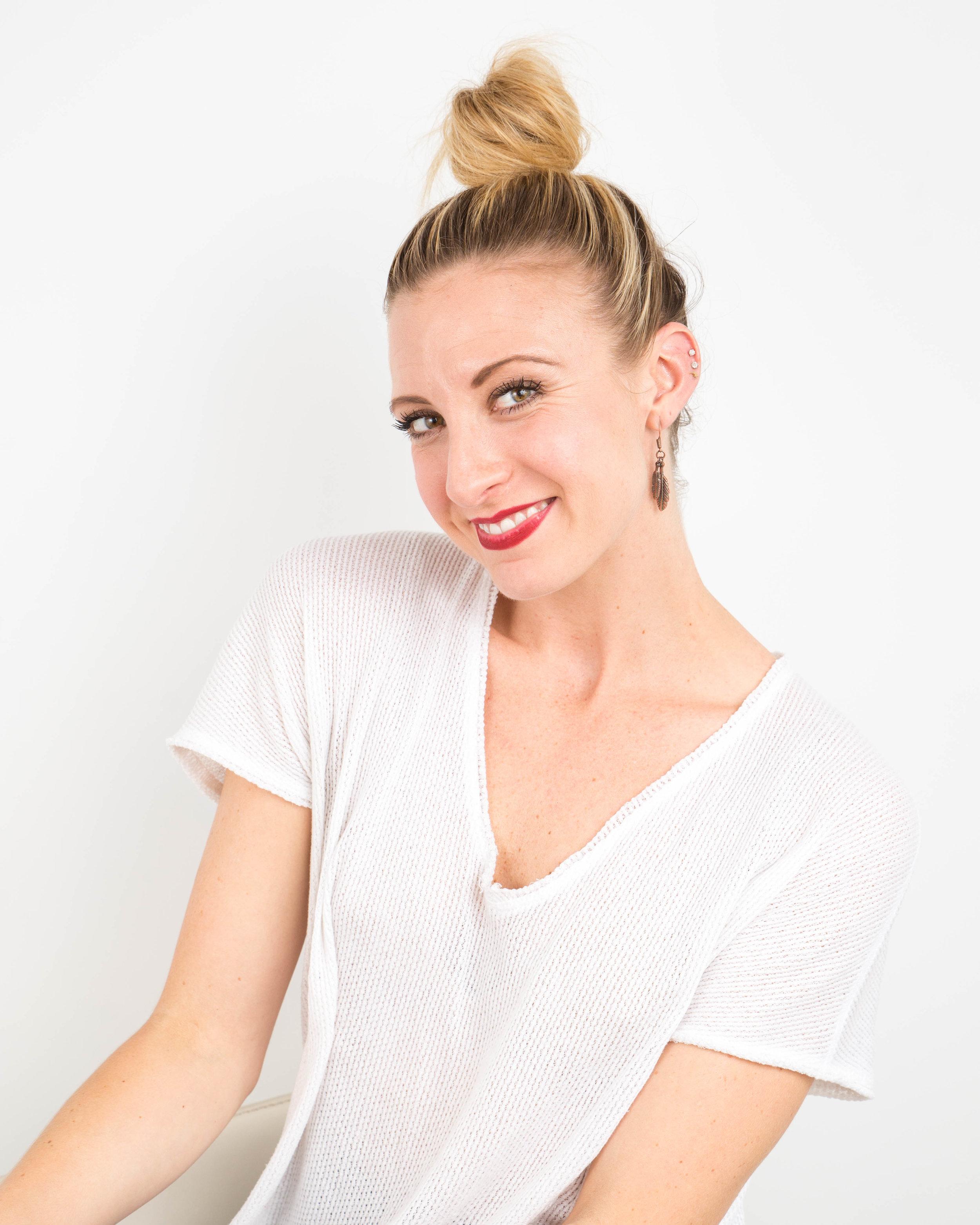 Sarah Grooms-2.JPG