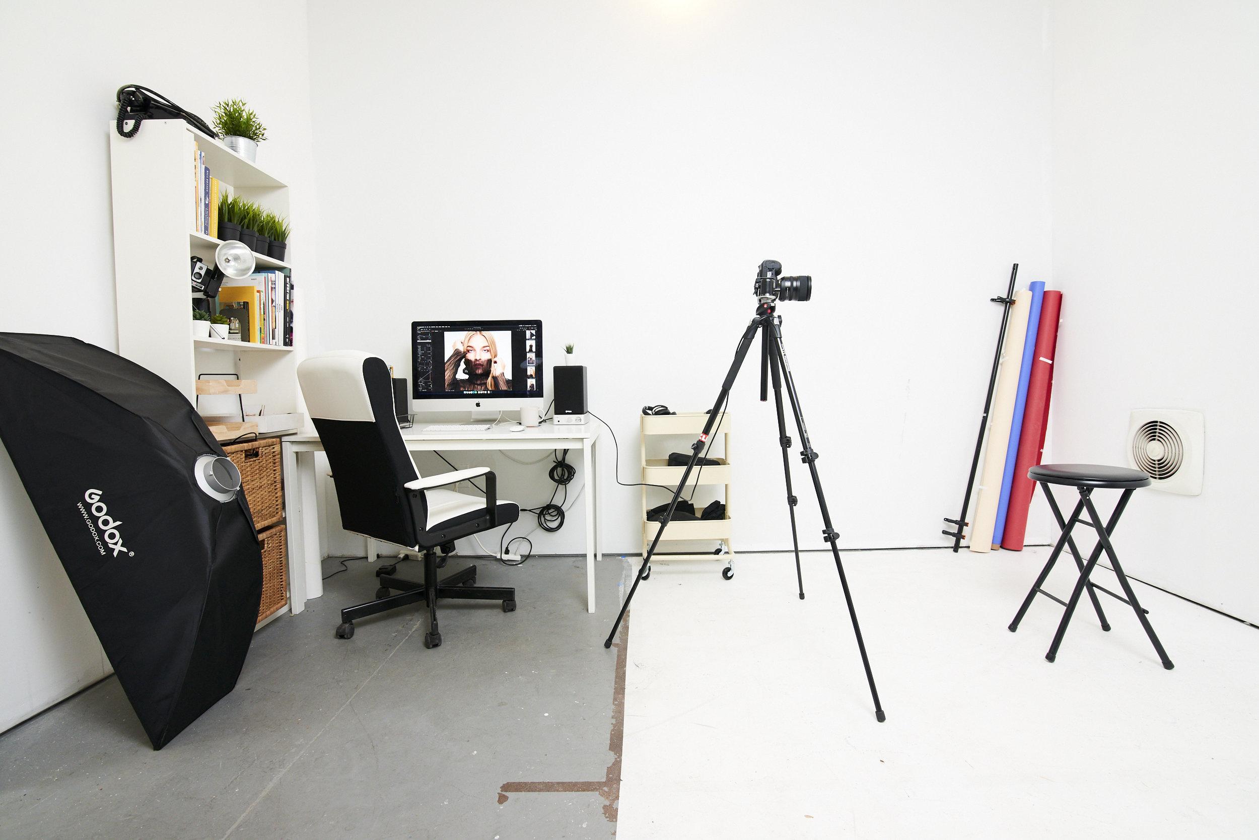 Studio70_003.jpg