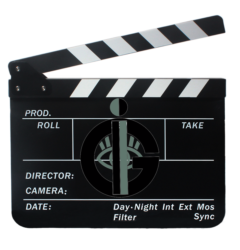 film and video ICON for web0.png