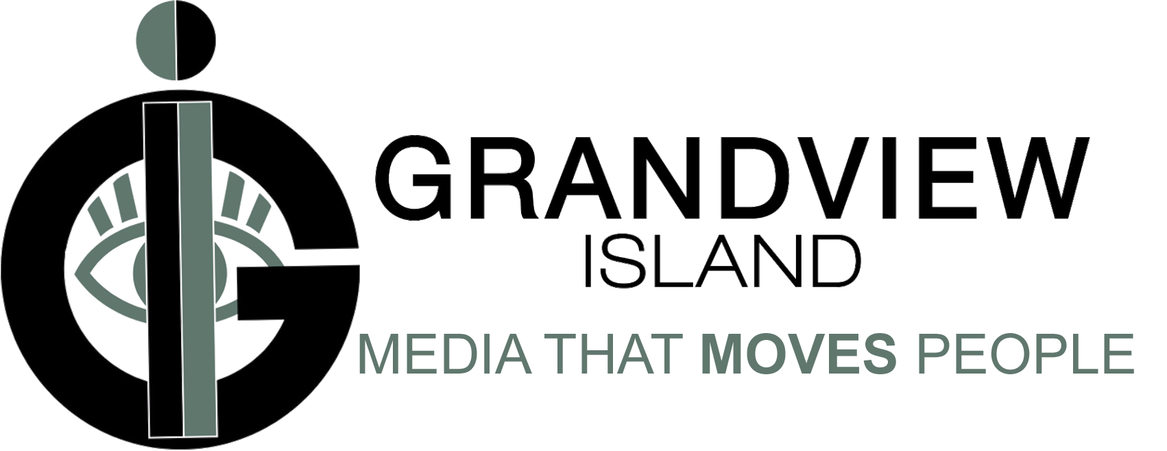 NEWEST GVI Logo REV0 VML.png