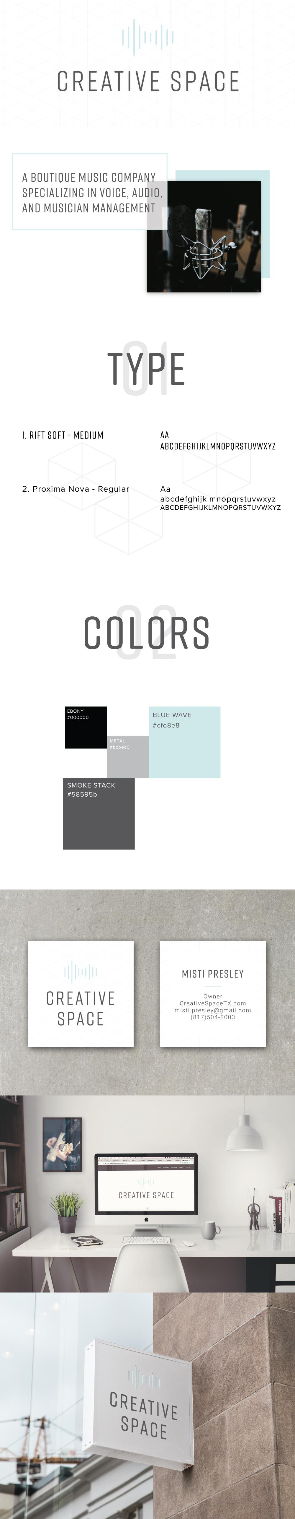 Creative-Space-Presentation.jpg