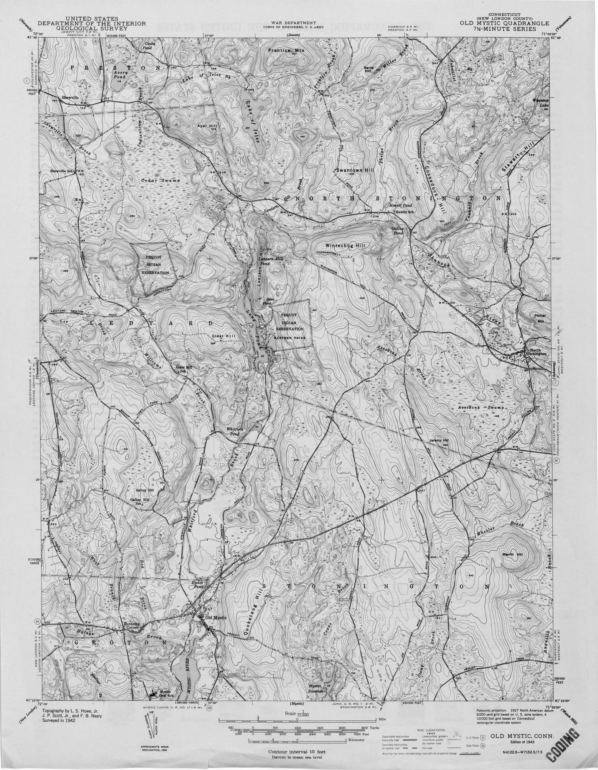 txu-pclmaps-topo-ct-old_mystic-1942.jpg