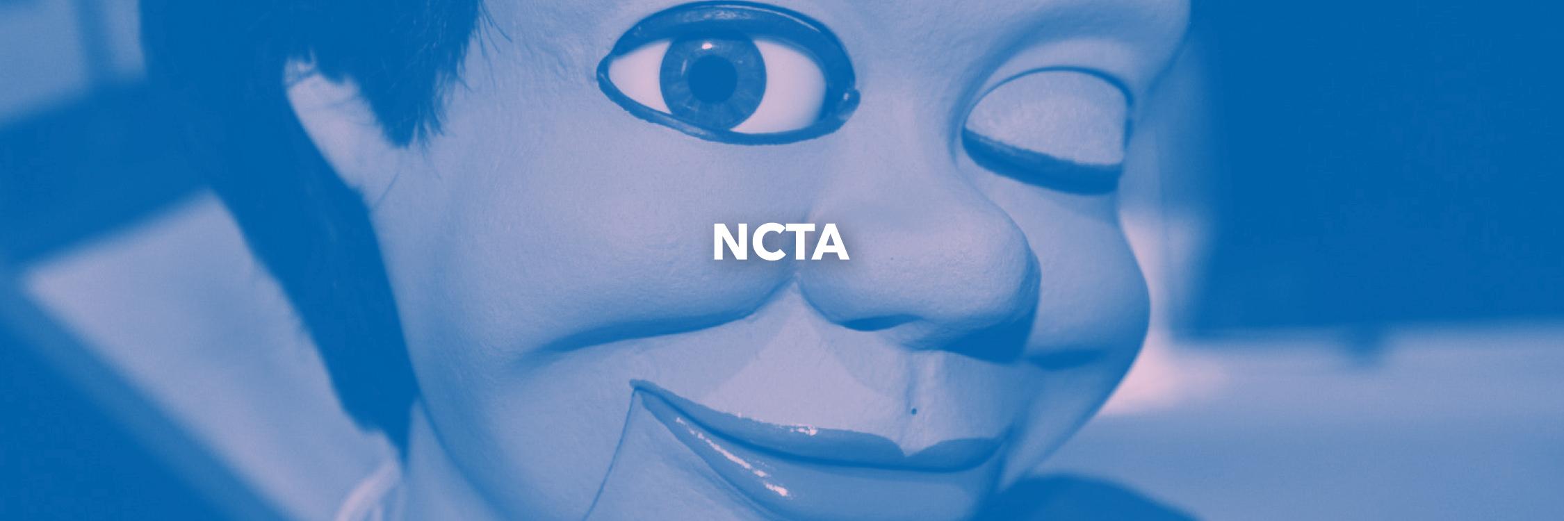 NCTA 2.jpg
