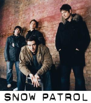 snow_patrol-sk1