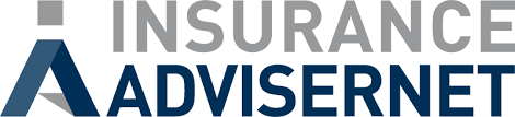 Insurance Advisornet.png