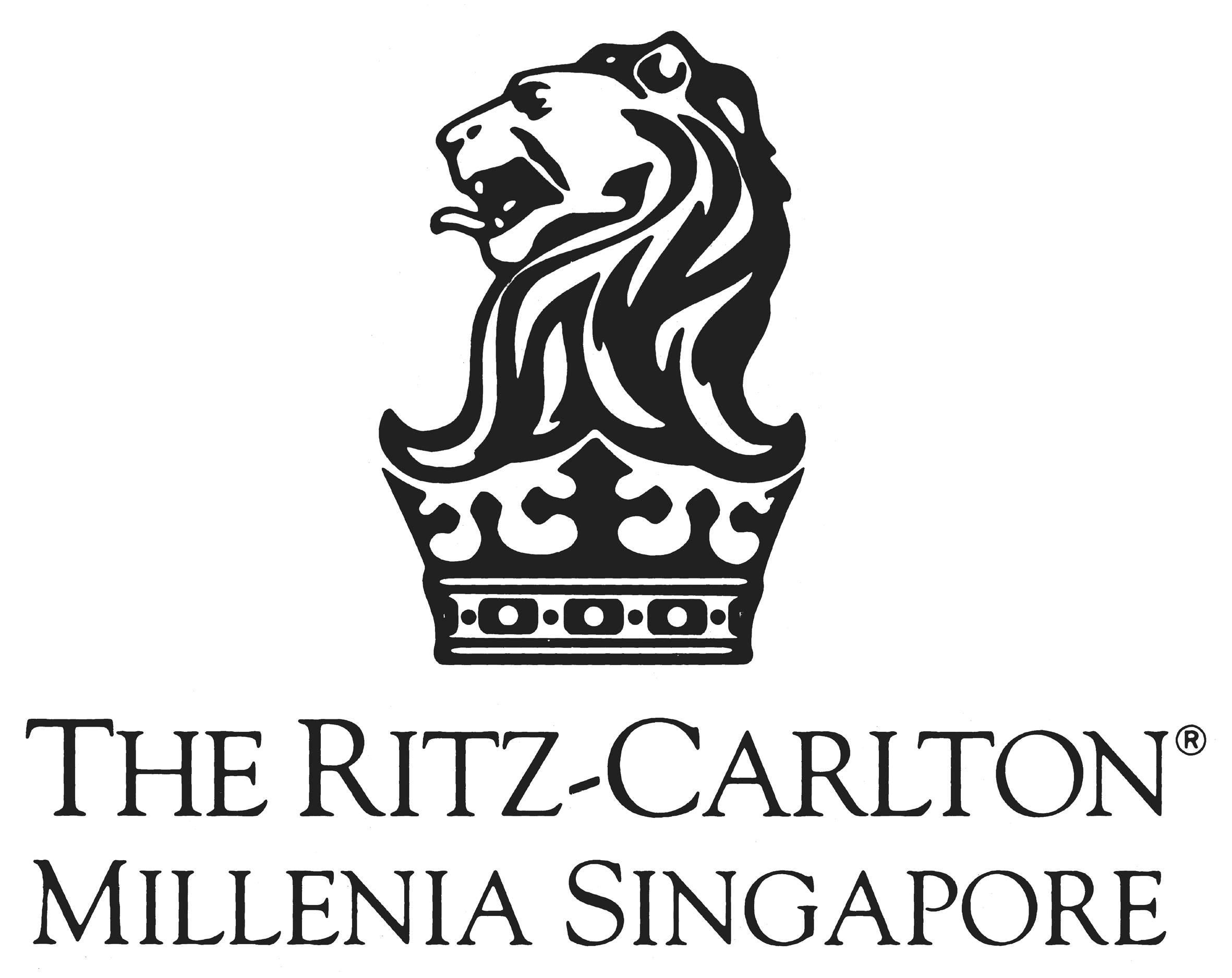 The-Ritz-Carlton-Millenia-Singapore-logo.jpg