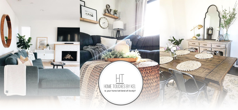 home touches by ke.jpg