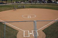 Chepstow-Baseball-Field.jpg