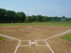 cargill-baseball-field