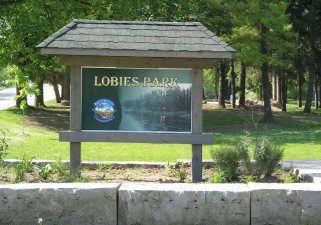 lobies-campground